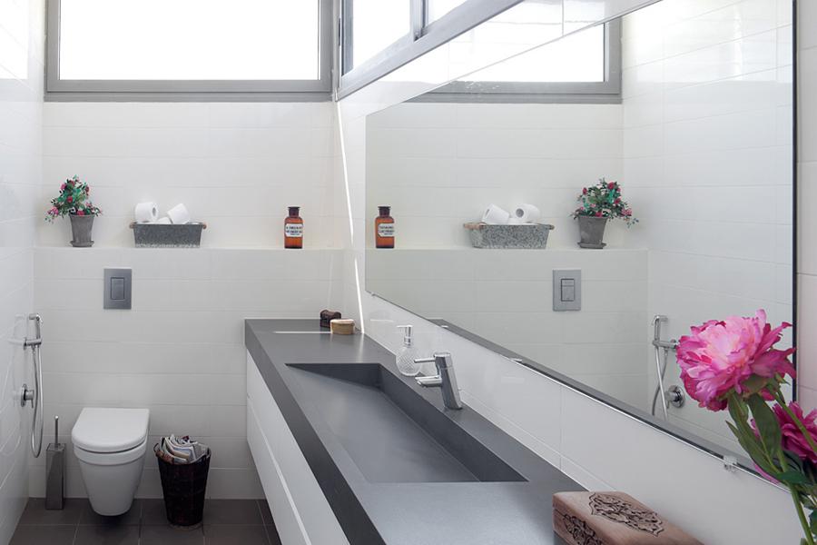 bath1_0