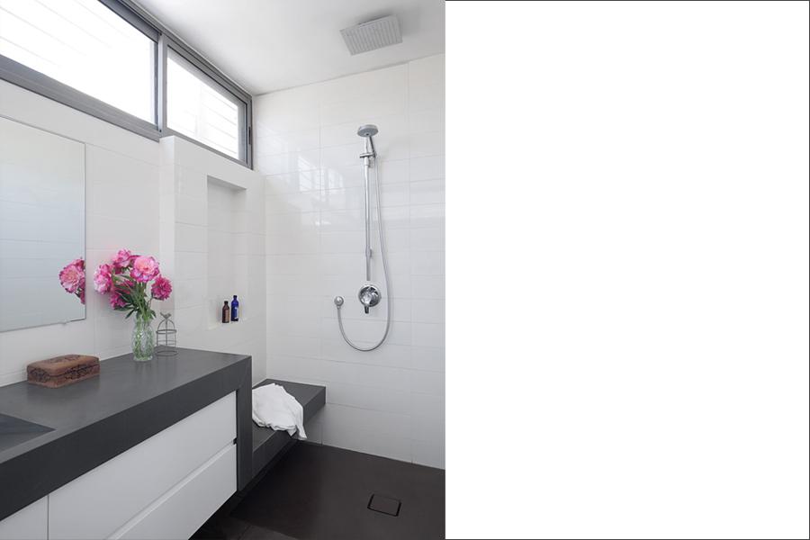 bath2_0