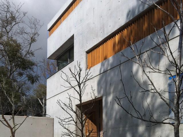 בית בצהלה